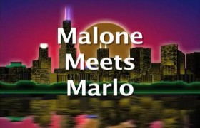 Bill Malone - Malone meets Marlo - vol.1.avi_000033467