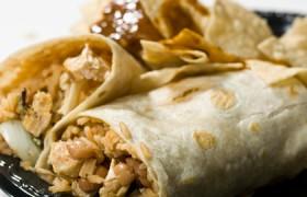 burrito-thinkstock