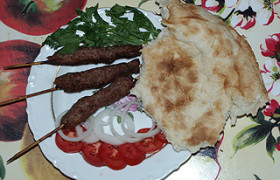 lulya_kebab