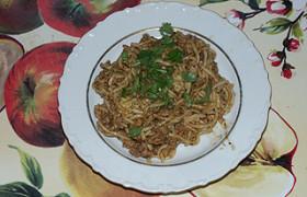 spagetti_fire
