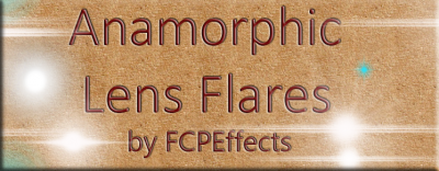 AnamorphicLensFlare(MOV)