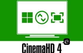 Cinema_HD_4.0.5533.27229
