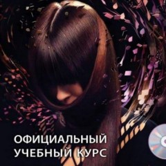 Михаил Райтман. Adobe Premiere Pro CS6. Официальный учебный курс