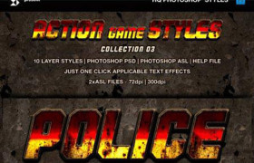 Action-Game-Styles---Collection-3_2